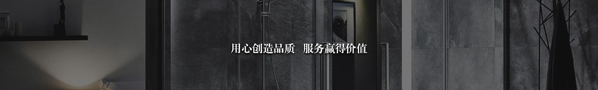 辟谷丹招商代理