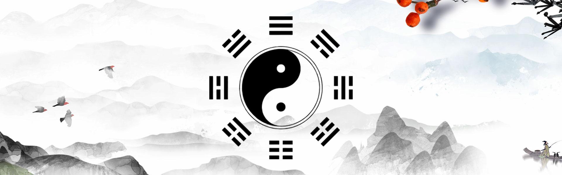 辟谷丹招商加盟